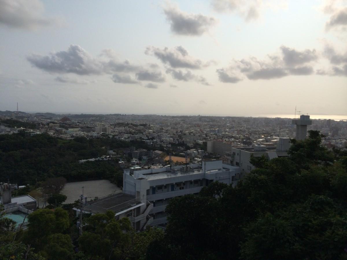 okinawa_00009