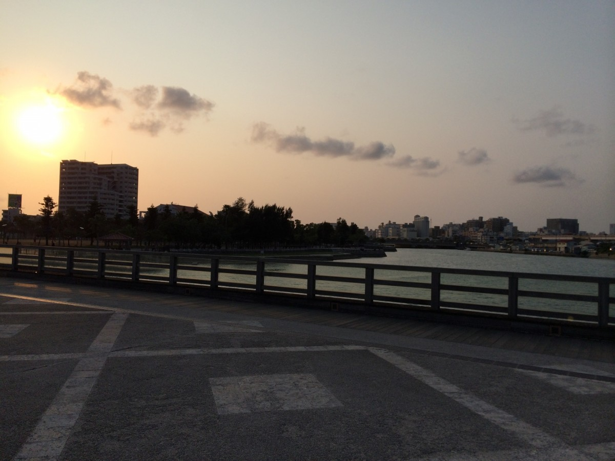 okinawa_00012