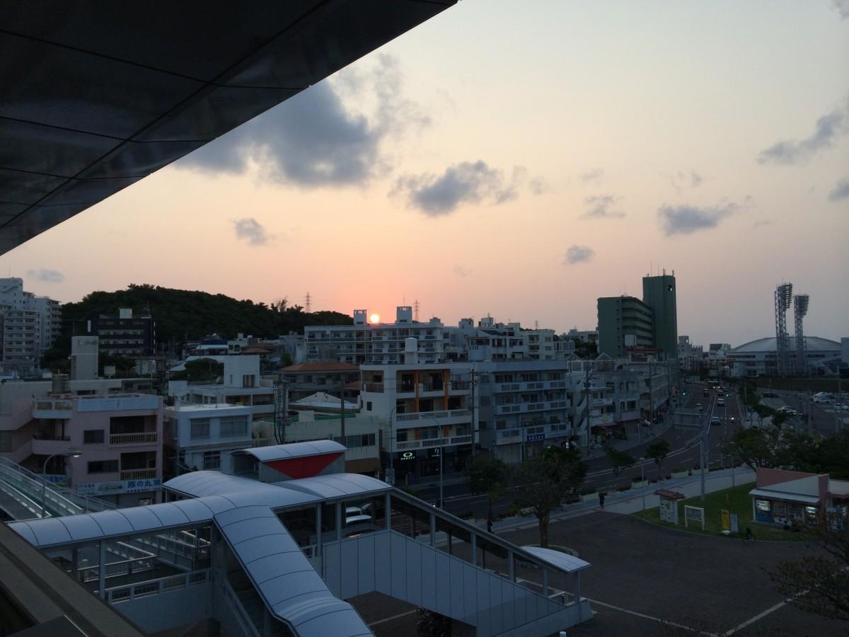 okinawa_00013