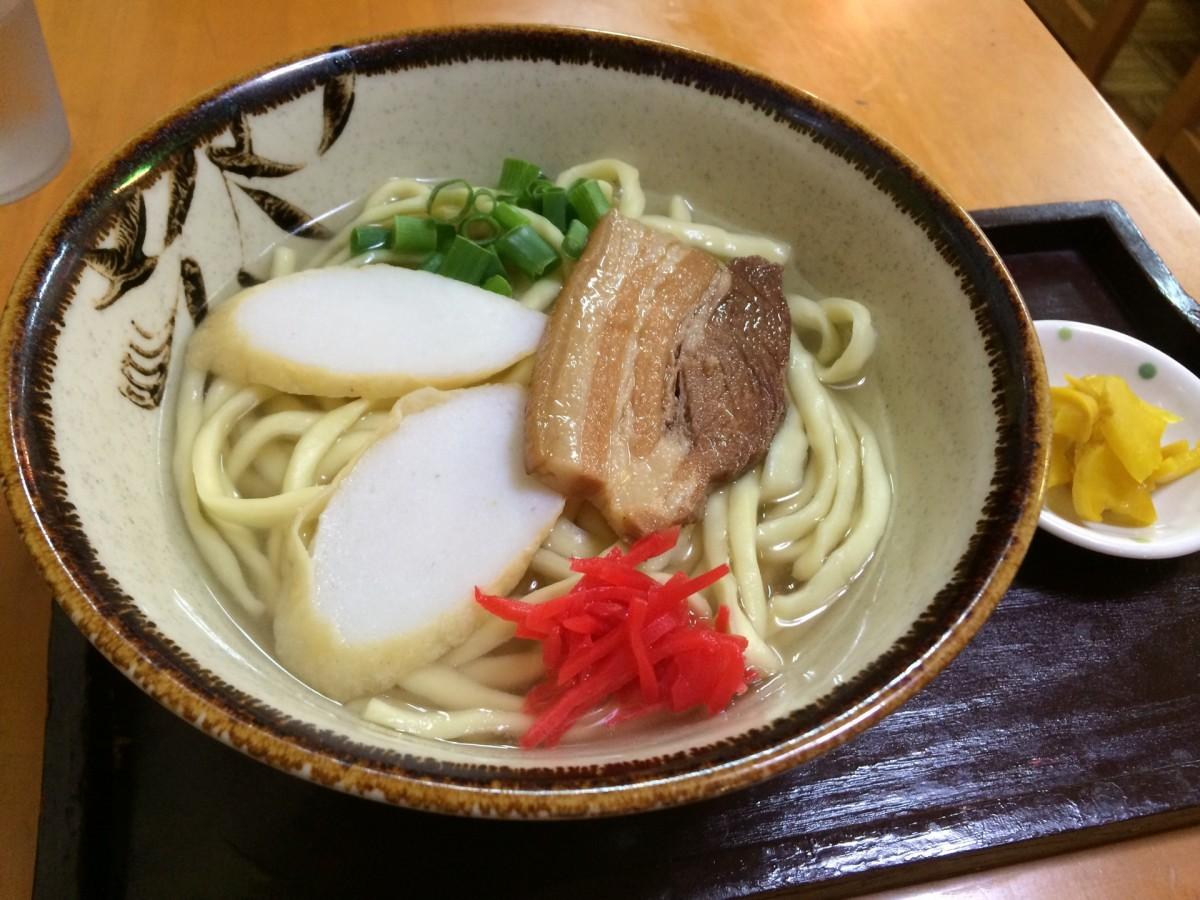 okinawa_00014
