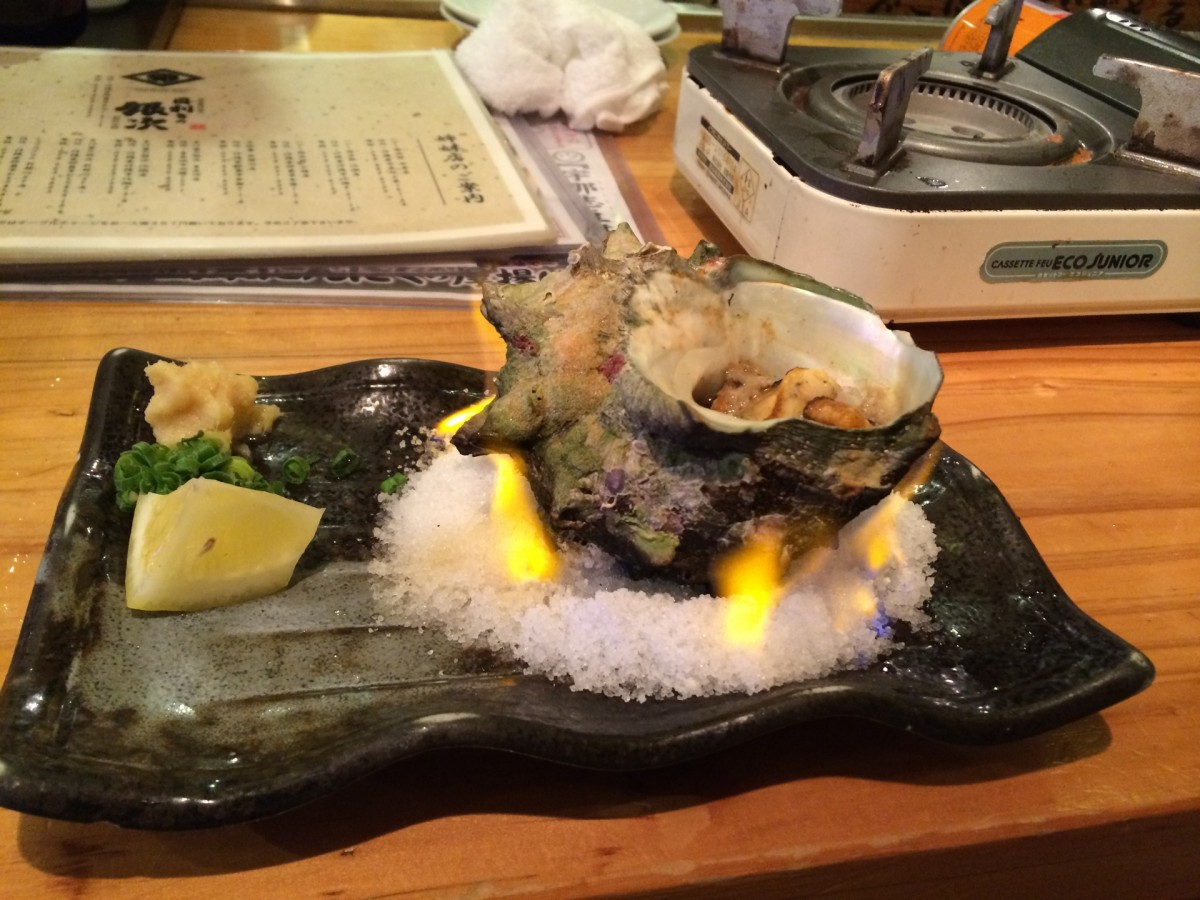 okinawa_00015