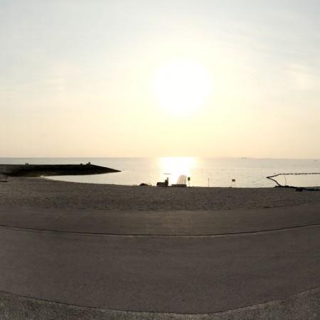 沖縄に行ってきたので写真をup