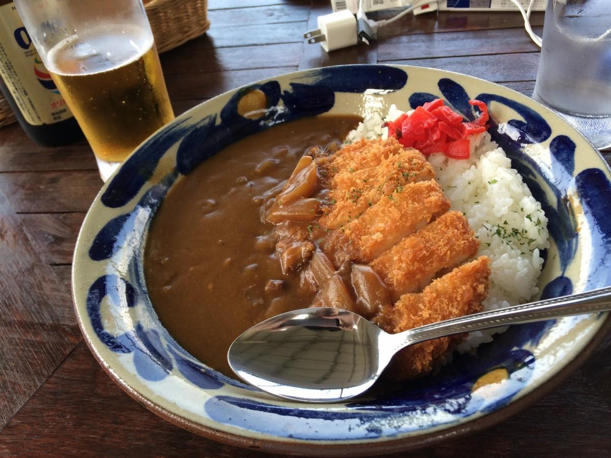 okinawa_00030