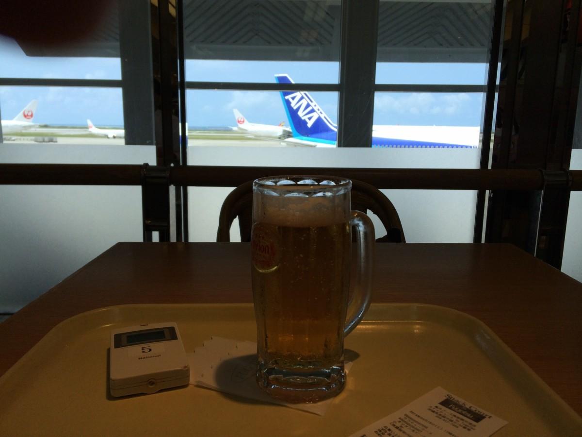 okinawa_00031