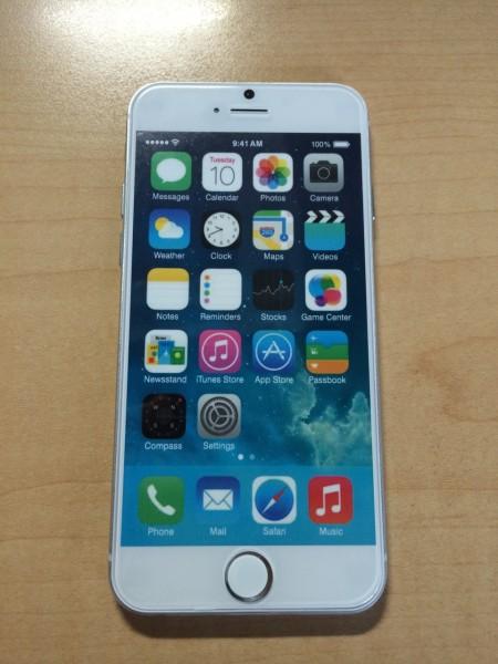 iPhone6-mockup_00001