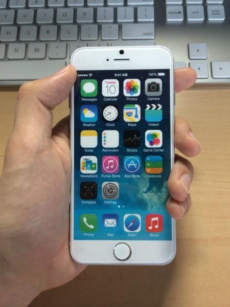 iPhone6-mockup_00002