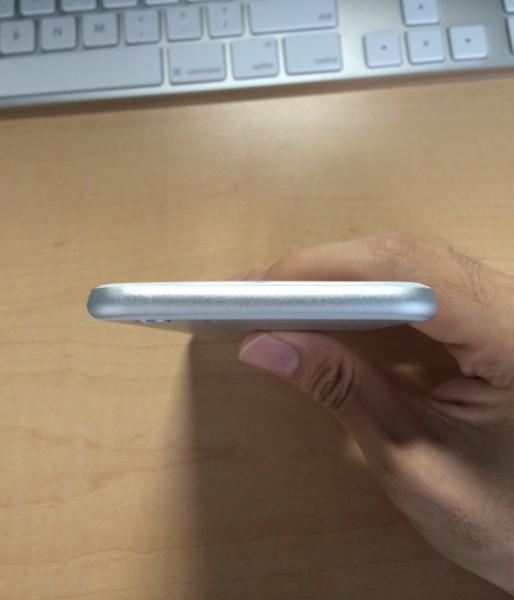 iPhone6-mockup_00005