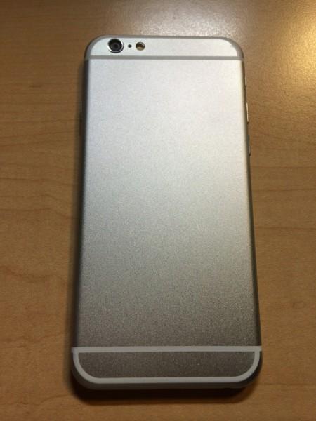 iPhone6-mockup_00006-2