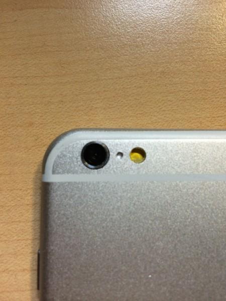 iPhone6-mockup_00006-3