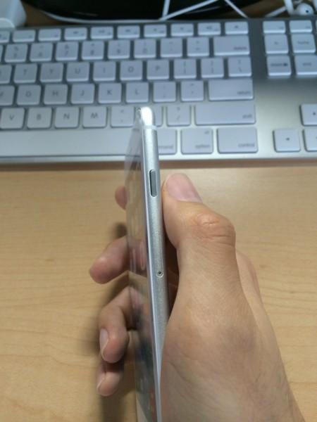 iPhone6-mockup_00007