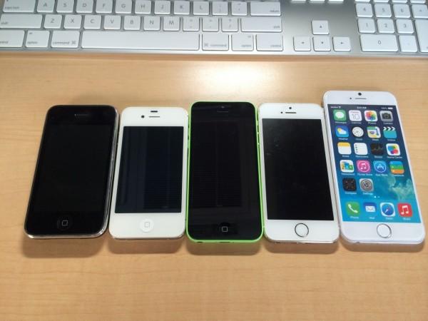 iPhone6-mockup_00010