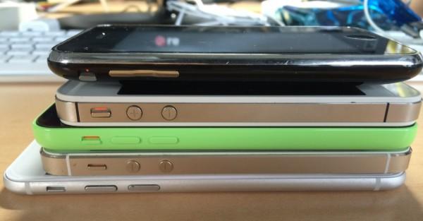 iPhone6-mockup_00012