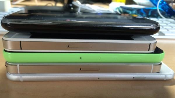 iPhone6-mockup_00013