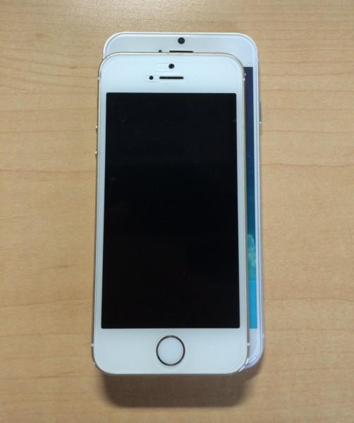 iPhone6-mockup_00014