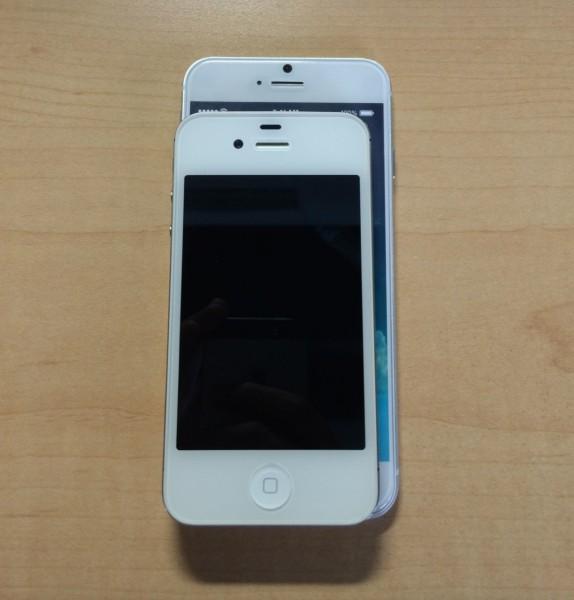 iPhone6-mockup_00017