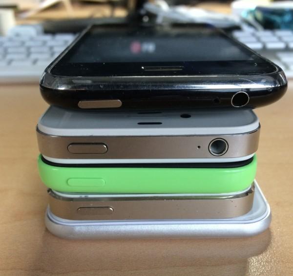 iPhone6-mockup_00019