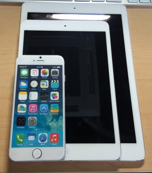 iPhone6-mockup_00021