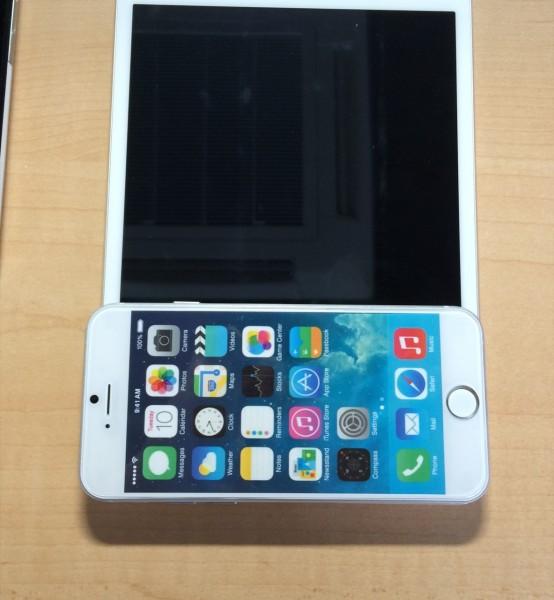 iPhone6-mockup_00023