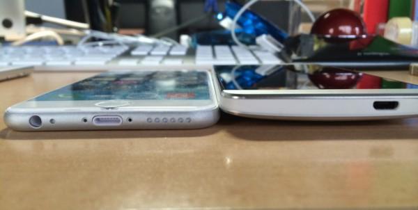 iPhone6-mockup_00028